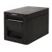 Citizen CT-S251 Thermal POS printer 203 x 203DPI