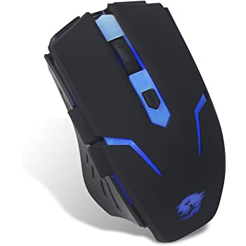 Powercool GM001 Gaming Mouse