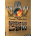 Nexway Wars Across the World - Classic Collection vídeo juego PC/Mac Coleccionistas Español