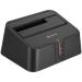 Sharkoon SATA QuickPort XT USB3.0