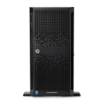 Hewlett Packard Enterprise ProLiant ML350 Gen9 2.1GHz E5-2620V4 500W Tower (5U) server