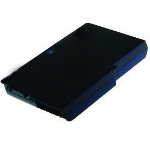 2-Power CBI0887A rechargeable battery Lithium-Ion (Li-Ion) 4400 mAh 11.1 V