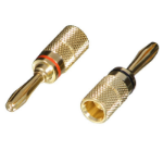 Lindy 71141 wire connector