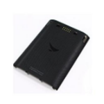 Bluebird EF500 Standard Battery Cover
