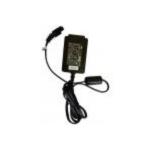 SonicWall 01-SSC-0709 componente de interruptor de red Sistema de alimentación