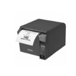 Epson TM-T70II (025C0) Thermisch POS-printer 180 x 180 DPI Bedraad en draadloos
