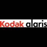 Kodak Picture Saver PS80 600 x 600 DPI ADF scanner Black A4