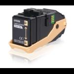 Epson C13S050605 toner cartridge Original Schwarz 1 Stück(e)