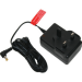 Panasonic Mains Adapter for UDS124CE
