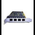 Dialogic DIVA Server 4BRI-8
