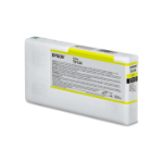 Epson SC P 5000 Yellow Ink 200ml