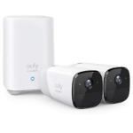 Anker eufy Security eufyCam 2 Indoor & outdoor Box 1920 x 1080 pixels