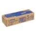Epson Cartucho de tóner amarillo 2.5k