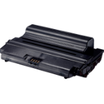 HP SU665A (ML-D3470A) Toner black, 4K pages