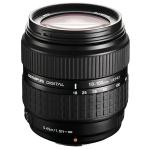 Olympus 261054 Camera Lense