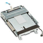 HP G4 Mini 2.5-inch SATA Drive Bay Kit