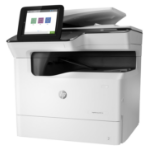HP PageWide Color 779dn Inkjet 45 ppm 2400 x 1200 DPI A4