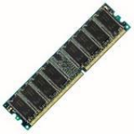 128MB SODIMM DRAM for the Cisco 181X