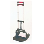 VFM LIGHT DUTY FOLDING HANDTRUCK CAP 40 40KG