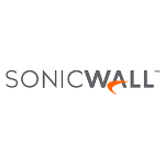 SonicWall Capture Advanced Threat Protection