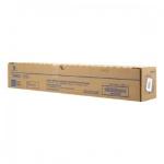 Konica Minolta A8DA450 (TN-324 C) Toner cyan, 26K pages