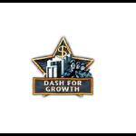 Feral Tropico 4:Dash for Growth DLC Pack Mac Mac
