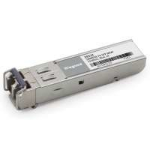 C2G 89076 Fiber optic 1310nm 100Mbit/s SFP network transceiver module