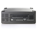 HP Ultrium 232 Trade-Ready Tape Drive