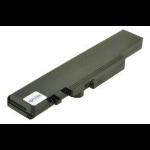 2-Power CBI3209A rechargeable battery