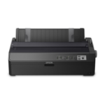 Epson LQ-2090II N dot matrix printer 584 cps