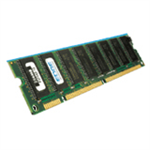 IBM 4GB (1x4GB, 2Rx8, 1.5V) PC3-12800 CL11 ECC DDR3 1600MHz LP RDIMM 4GB DDR3 1600MHz ECC memory module