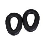 Epos 508344 headphone/headset accessory Cushion/ring set