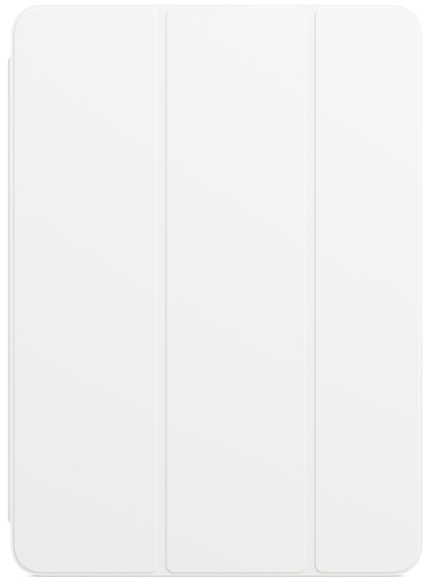 """Apple MRX82ZM/A funda para tablet 27,9 cm (11"""") Folio Blanco"""