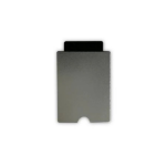 Lenovo THINKPAD WWAN MYLAR KIT WWAN Card