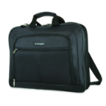 "Kensington SP45 Classic Laptop Case - 17""/43.2cm"