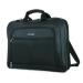 """Kensington SP45 Classic Laptop Case - 17""""/43.2cm"""