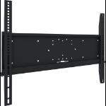 iiyama MD 052B2010 TV mount Black