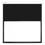 "Multibrackets M 16:9 Motorized Deluxe 135"" projection screen 3.43 m (135"")"