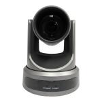 PTZOptics 20X 3G-SDI IP security camera Indoor Bullet 1920 x 1080 pixels Ceiling