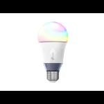 TP-LINK LB130 smart lighting Smart bulb 11 W Grey, White Wi-Fi