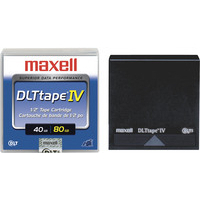 Maxell DLT S4 Data Tape