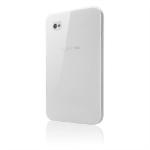"Belkin Grip Vue 7"" Tablet cover White"
