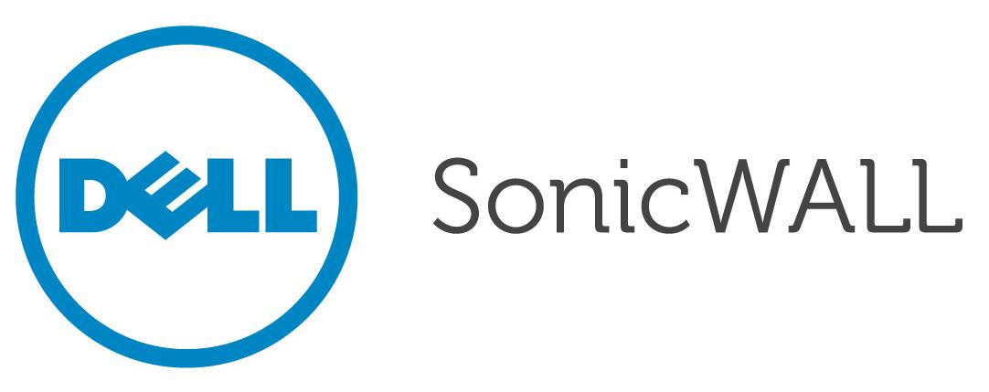 SonicWall Comp Gateway Security Suite Bundle f/ NSA 250M, 1Y 1 año(s)