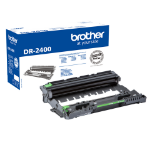 Brother DR-2400 tambor de impresora Original 1 pieza(s)