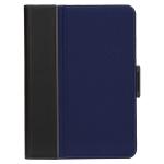 """Targus VersaVu 27,9 cm (11"""") Folioblad Zwart, Blauw"""