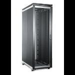 Prism Enclosures FI Server 27U 800mm x 1000mm network equipment chassis Black