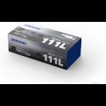 HP SU799A (MLT-D111L) Toner black, 1.8K pages