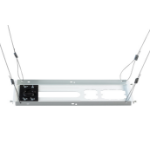 Epson America Above Tile Suspend Ceiling Kit