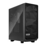 Fractal Design Meshify 2 Compact Black FD-C-MES2C-04