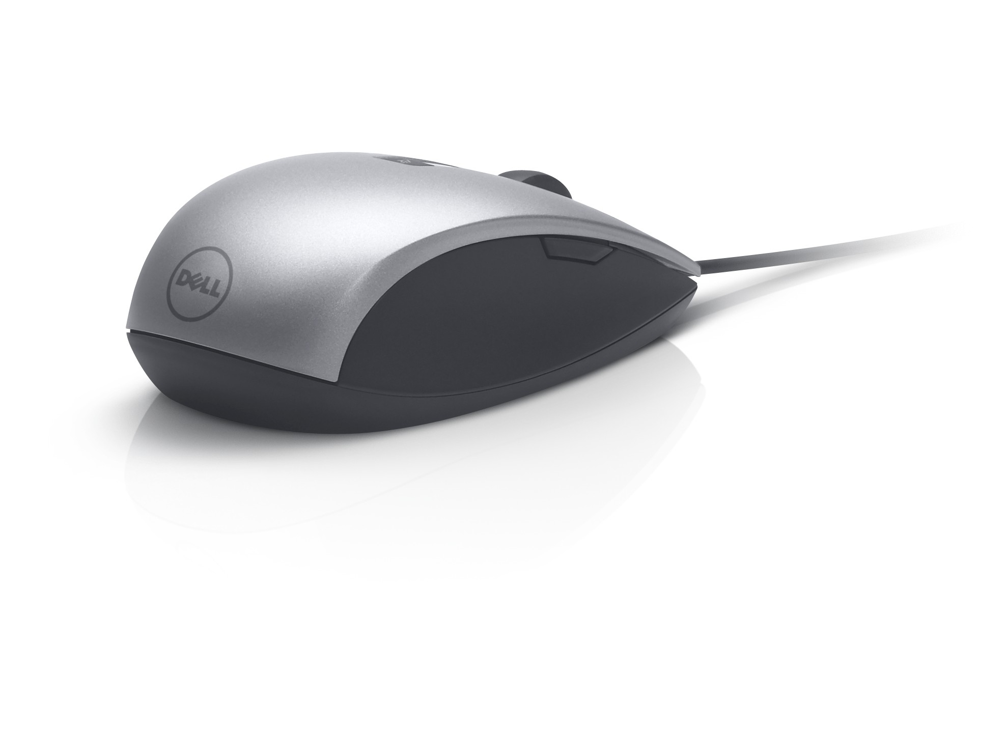 9bfafc8aa1b DELL 570-10523 mice